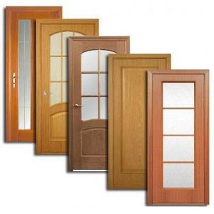 Двери, дверные блоки Яшкули