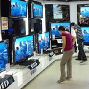 Магазины электроники Яшкули