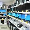 Компьютерные магазины в Яшкуле