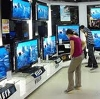 Магазины электроники в Яшкуле