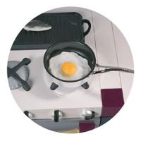 Даяна - иконка «кухня» в Яшкуле
