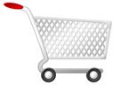 Санги Стиль - иконка «продажа» в Яшкуле