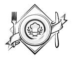 Развлекательный центр Уралан - иконка «ресторан» в Яшкуле